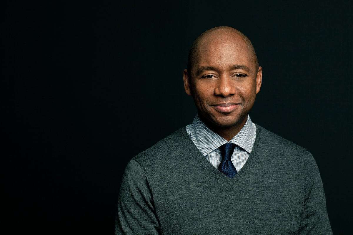 picture BRANFORD MARSALIS (USA)