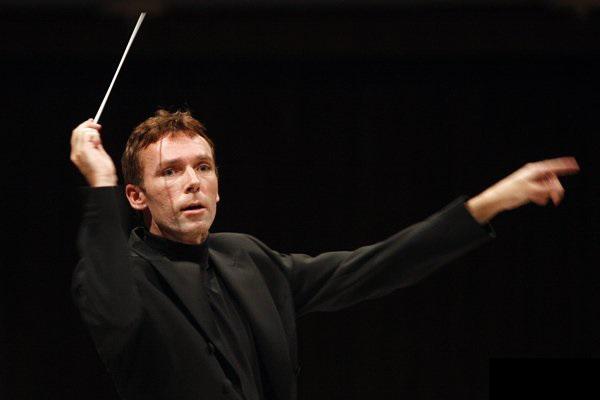 picture Symfonický orchester SRo - 6. koncert sezóny