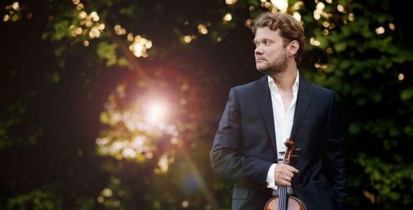 picture Symfonický orchester SRo - 2. koncert sezóny
