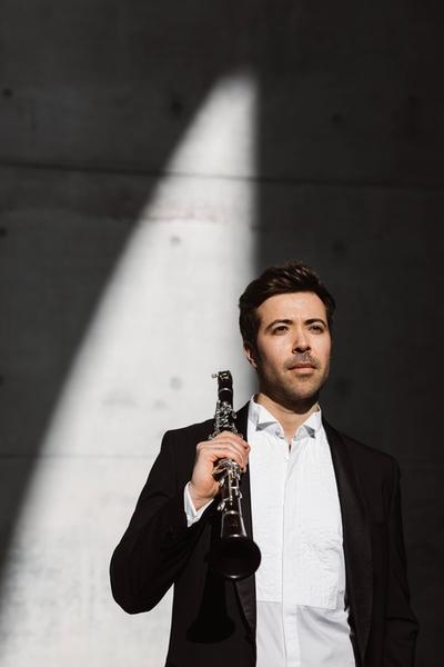 picture Symfonický orchester SRo - Prémiový koncert