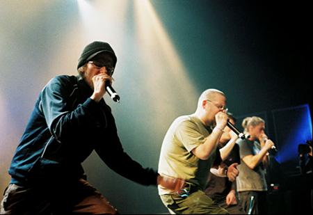 picture MINIKVAS 2009