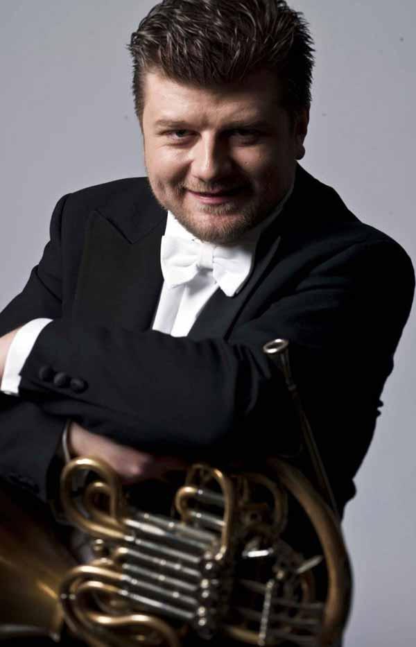 picture Slovenská filharmónia, cyklus A