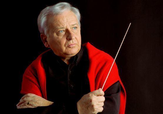 picture Slovenská filharmónia, cyklus D