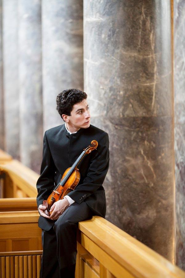 picture Symfonický orchester Českého rozhlasu