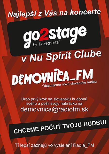 picture go2stage by Ticketportal