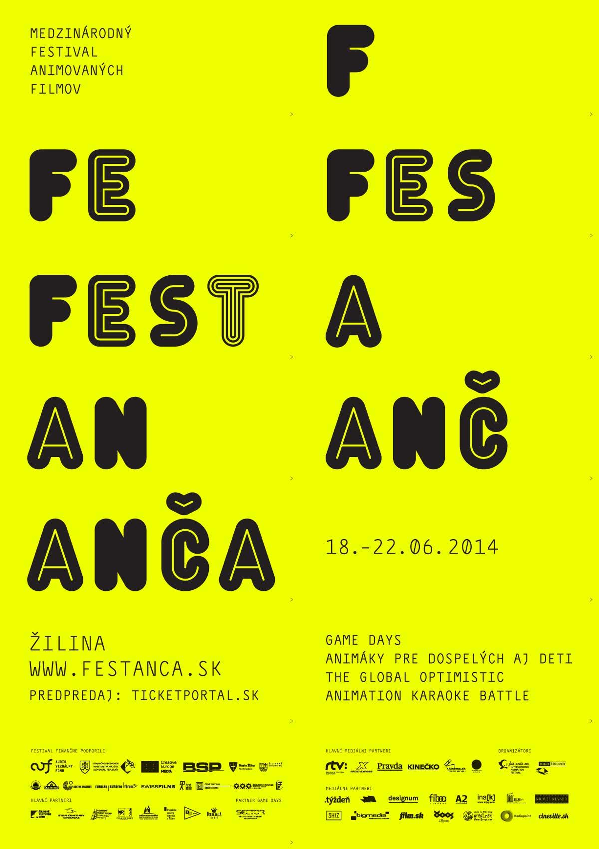 picture Fest Anča 2014