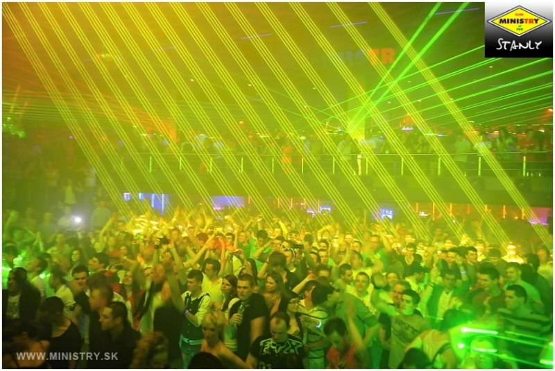 picture R3HAB