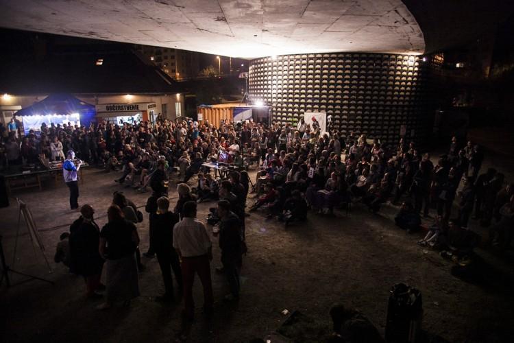 picture Fest Anča 2015