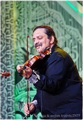 picture Ján Berky - Mrenica jr. & Diabolské husle