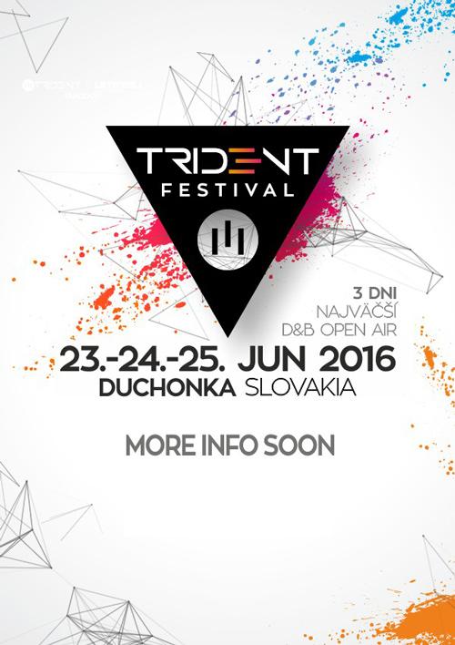 picture TRIDENT FESTIVAL 2016