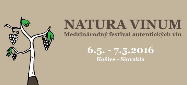 picture Natura Vinum 2016