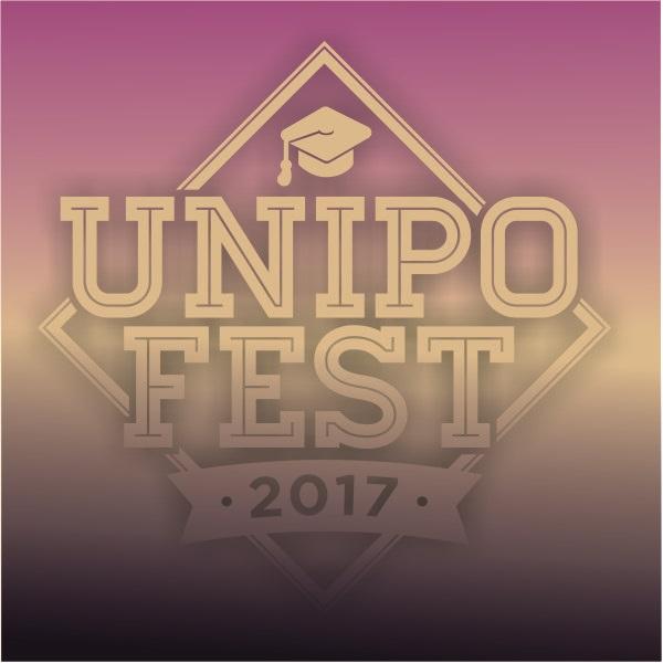 picture UNIPO FEST 2017