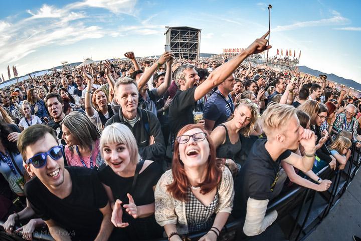 picture POHODA FESTIVAL 2017