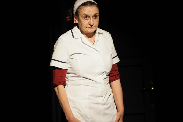 picture Eva Holubová: Hviezda