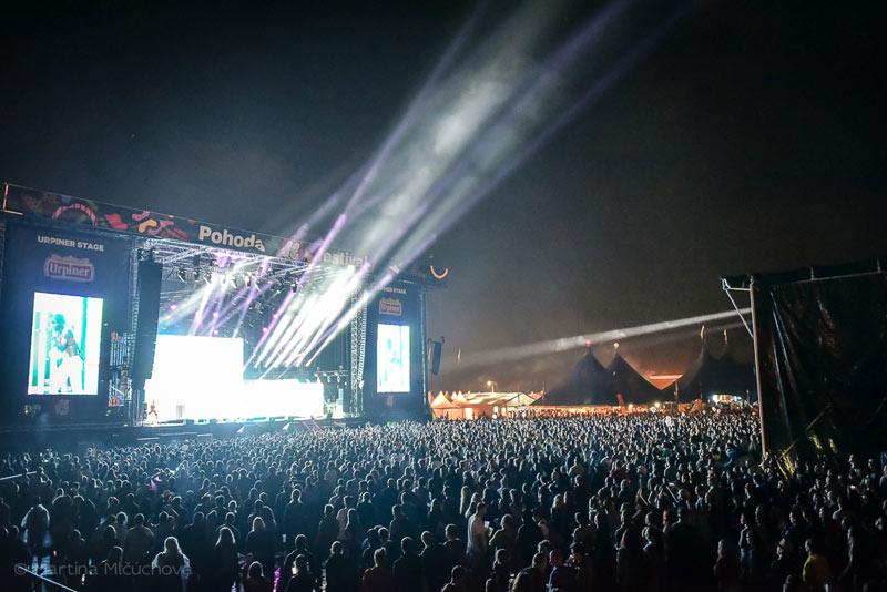 picture POHODA FESTIVAL 2018