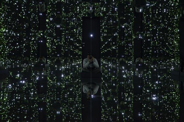 picture MULTIUM - Galéria priestor a zrkadlá