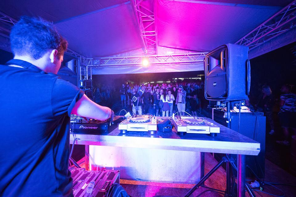 picture Fest Maringota 2018