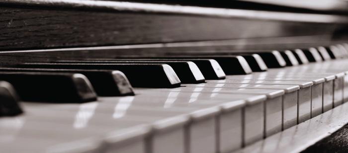 picture Komorný koncert Suchoň / Messiaen