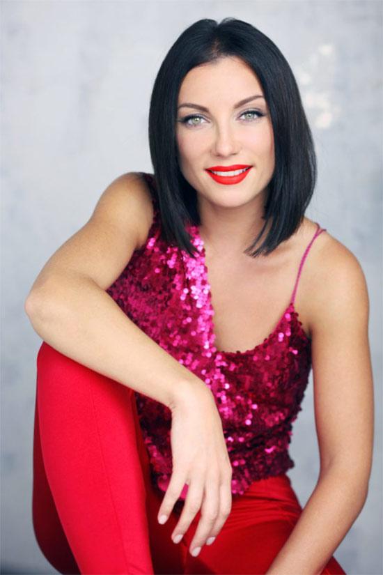 picture Rúzsa Magdi koncert