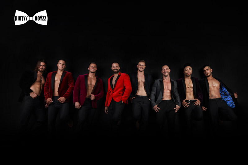 picture Len pre ženy tour 2018
