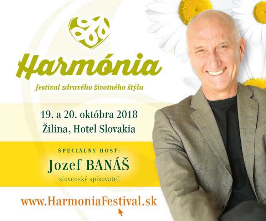 picture Harmónia festival zdravého životného štýlu