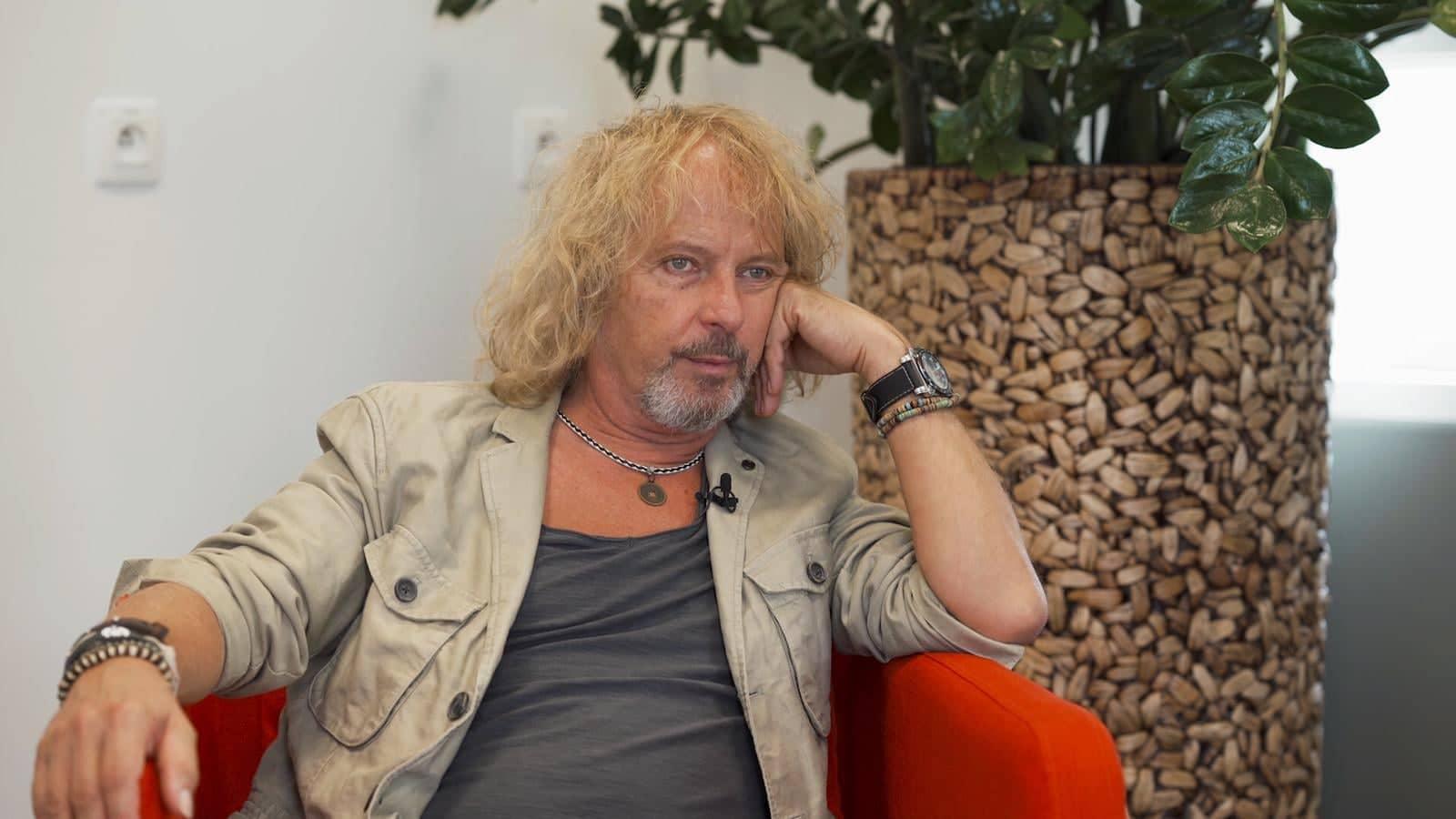 picture Peter Nagy 60 - CZ/SK Tour