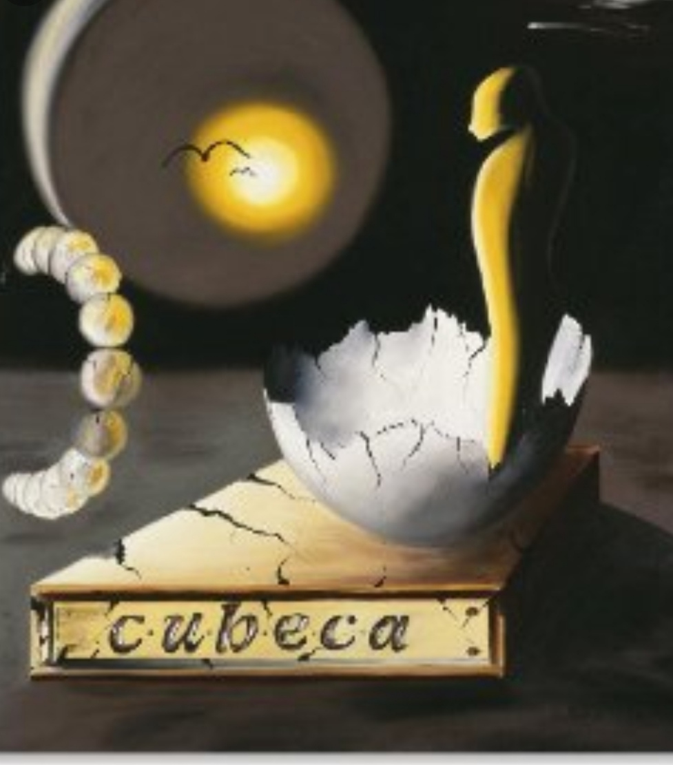 picture Cubeca: beseda s Karolom Kostkom