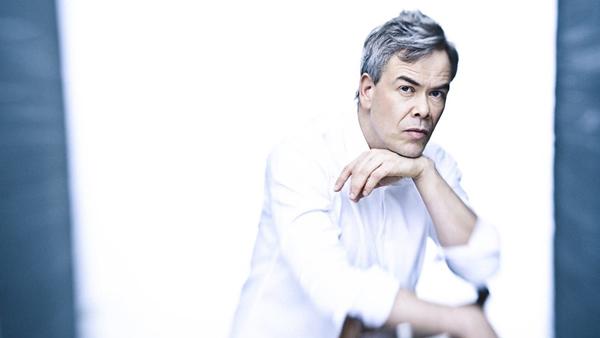 picture Fínsky rozhlasový orchester