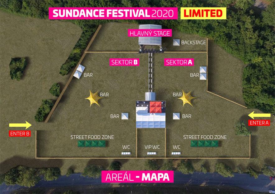picture SunDance Festival 2020