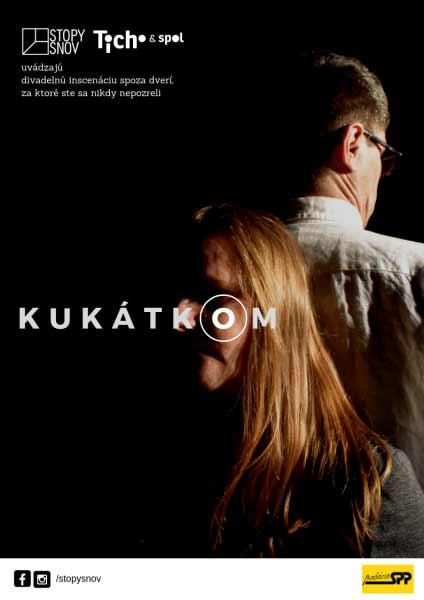 picture Kukátkom
