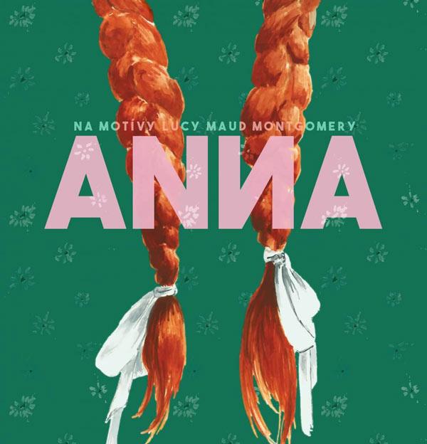 picture ANNA