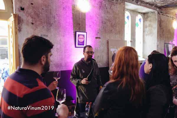 picture Natura Vinum 2020 – festival krásnych vín
