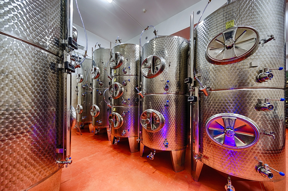 picture WineFest Galanta
