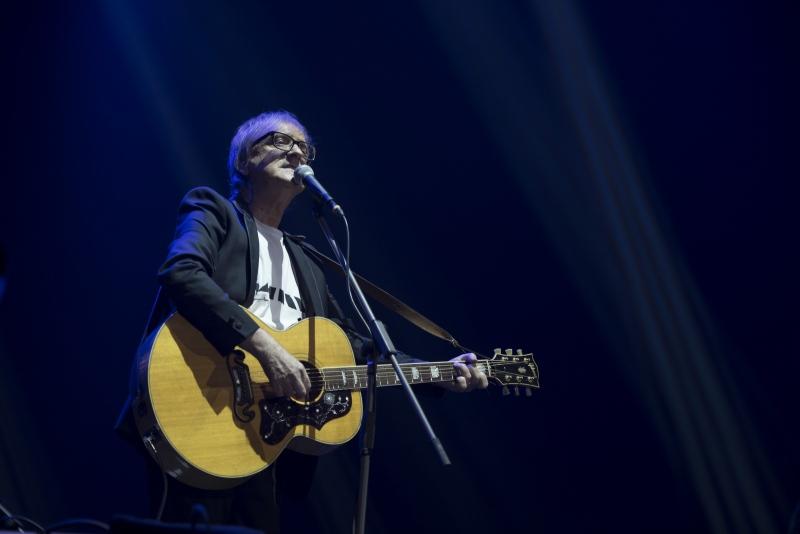 picture MIRO ŽBIRKA - Vianočné symphonic tour 2017