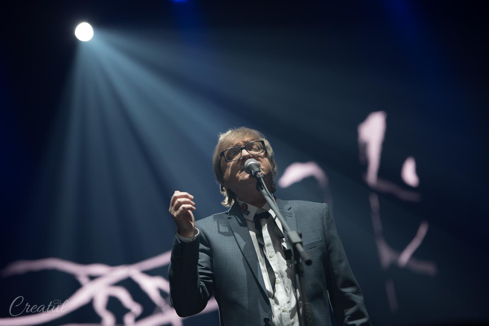 picture Miro ŽBIRKA – 40 rokov na scéne