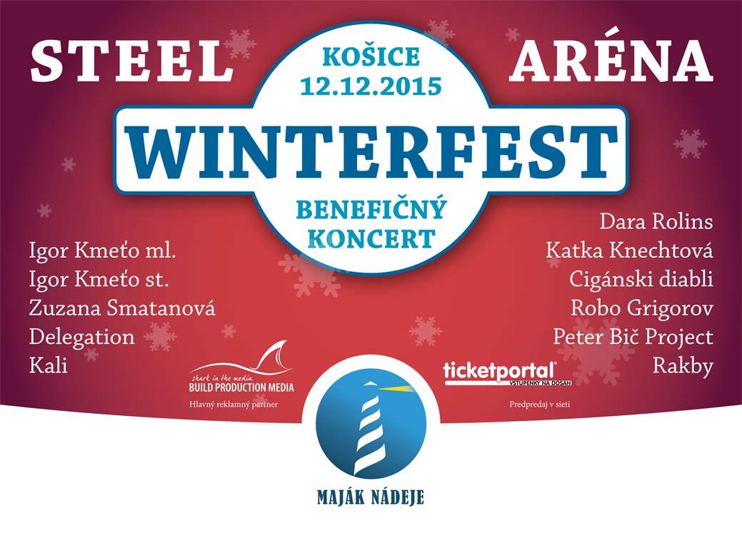 picture Winterfest