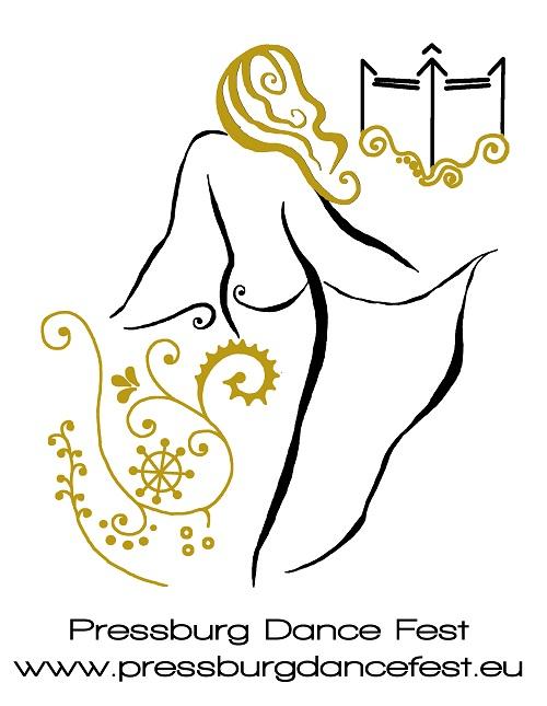 picture PRESSBURG DANCE FEST 2016 - festival orient.tancov