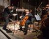 RHA festival - Bratislavské komorné koncerty