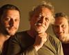 Geišbergovci - rodinné Trio