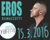 Eros Ramazzotti  - Perfetto