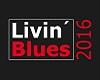 Livin´ Blues 2016