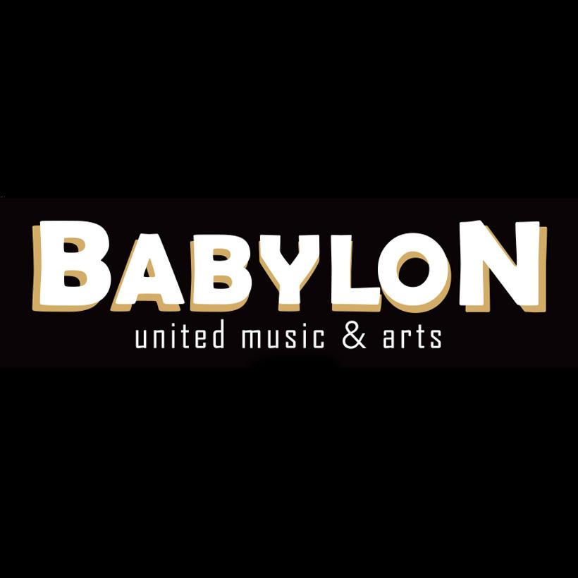 Ateliér Babylon