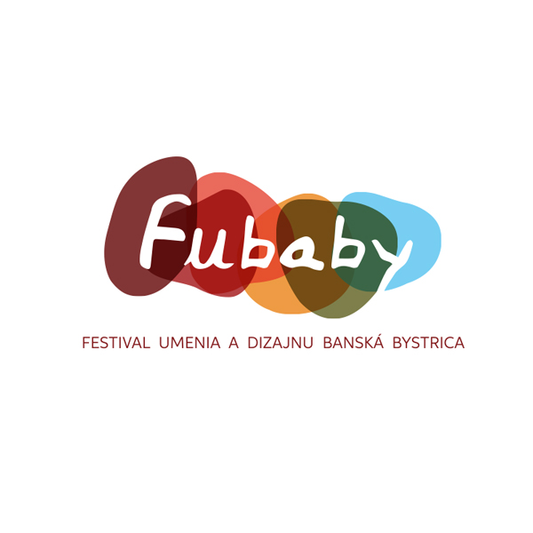 Festival umenia adizajnu B. Bystrica: FUBABY 2018