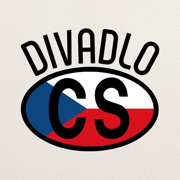 DIVADLO CS