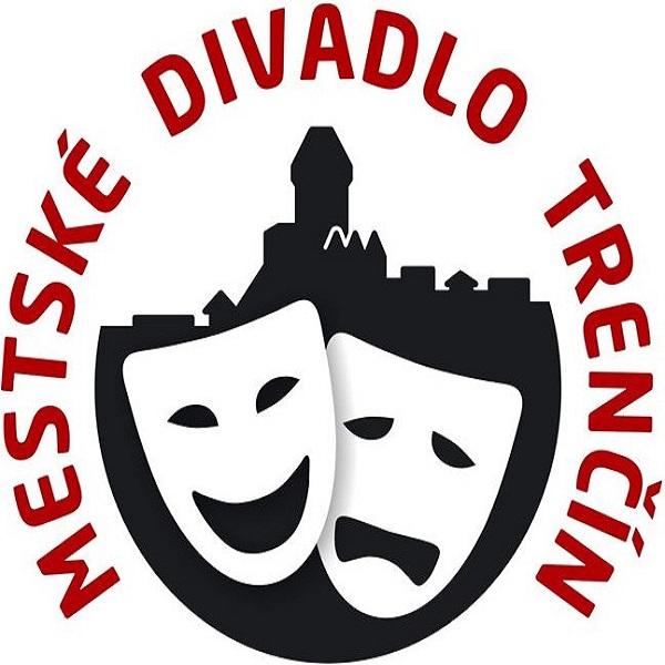 Mestské Divadlo Trenčín