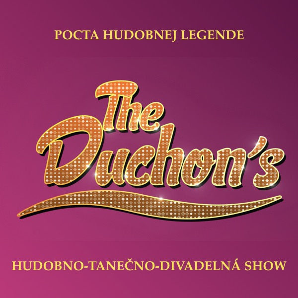 The Duchon´s