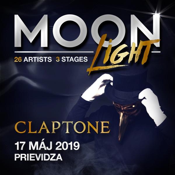 Moonlight 2019