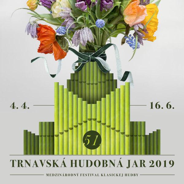 TRNAVSKÁ HUDOBNÁ JAR 2019