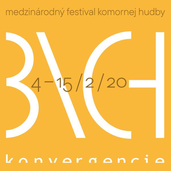 Konvergencie Bach