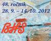 Bratislavské hudobné slávnosti 48. ročník